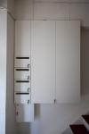 stair-001