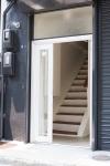 stair-014