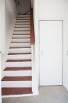 stair-015