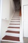 stair-016