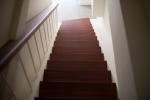 stair-021