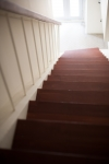 stair-022