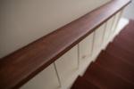 stair-024