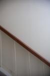 stair-026