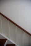 stair-027
