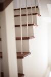 stair-028