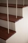 stair-029