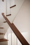 stair-031