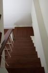 stair-032