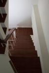 stair-033
