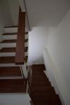 stair-035