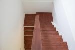 stair-036