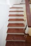 stair-037