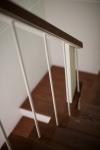 stair-038