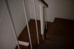 stair-039