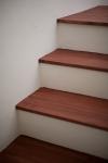 stair-041