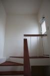 stair-042