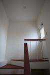 stair-043