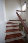 stair-044