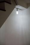 stair-046