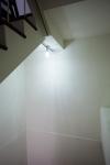 stair-047