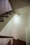 stair-048