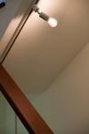 stair-049