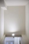 stair-051