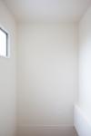 stair-052