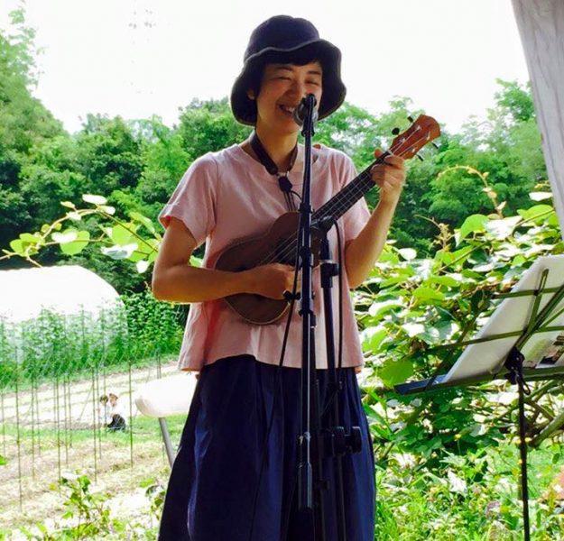 kissaとポチの昼下がり音楽会 @ gallery kissa | 台東区 | 東京都 | 日本