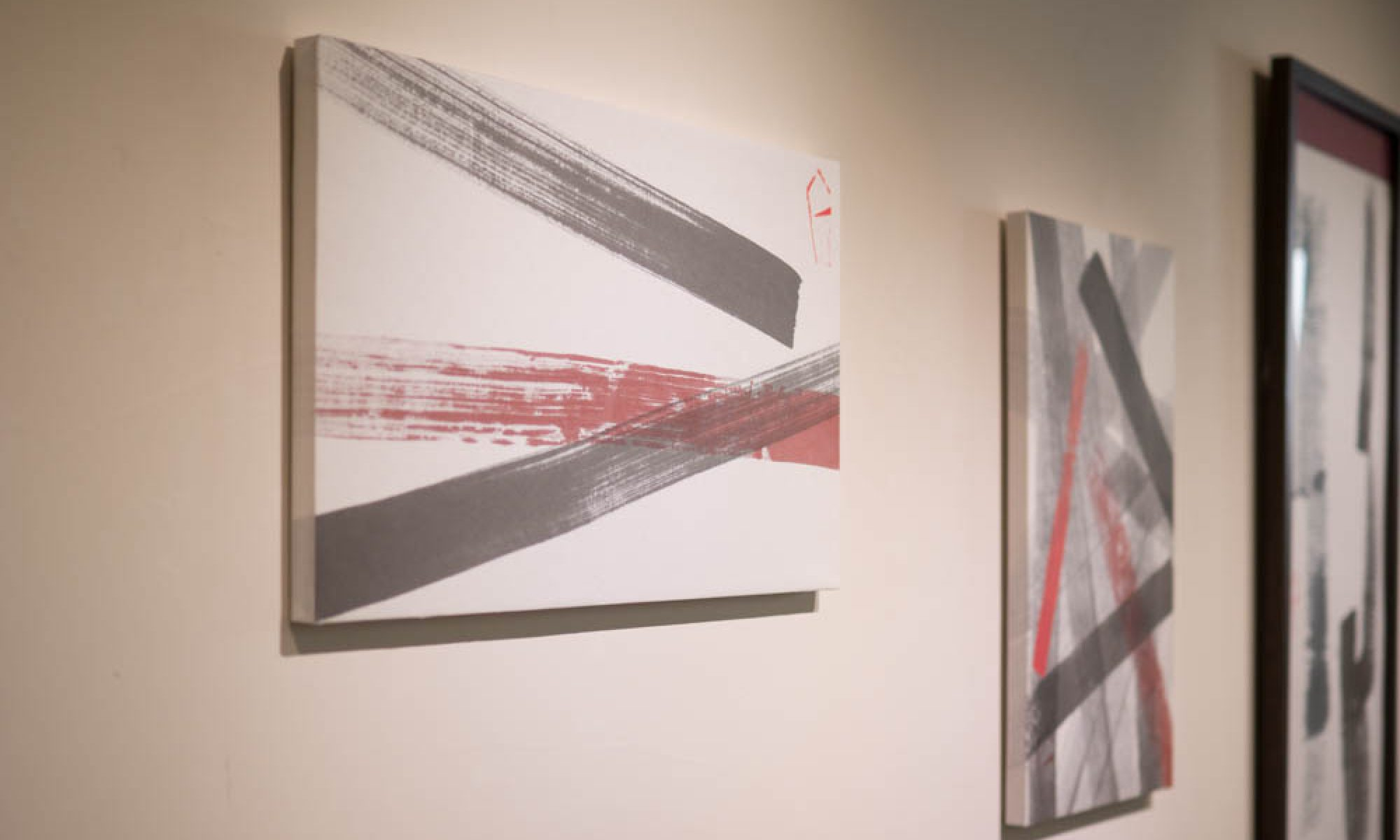 gallery kissa