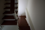 stair-034